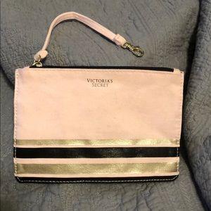 Brand New Victoria Secret small bag